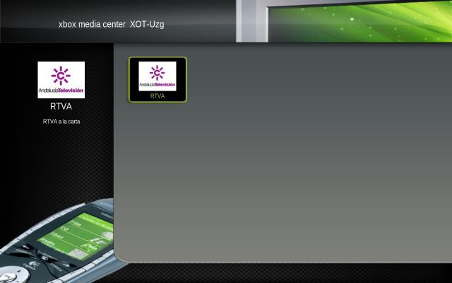 plugin-20090111-canales