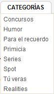 etb-subcategorias-television