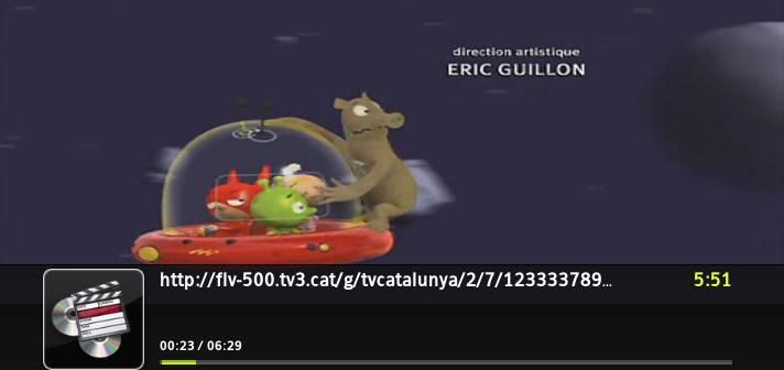 plugin-20090203-video