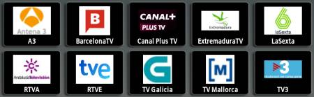 plugin-v10